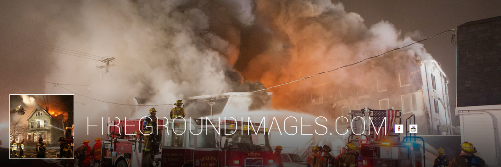 FiregroundImages