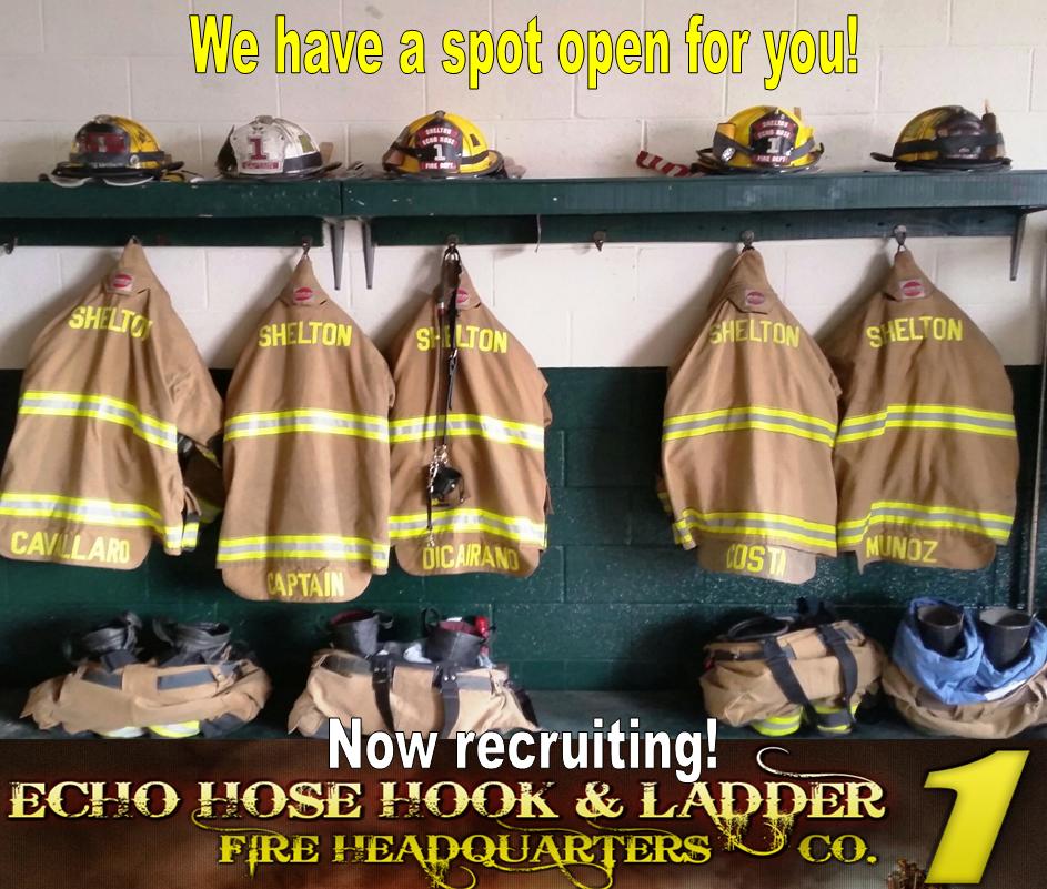 Recruitment_Flyer